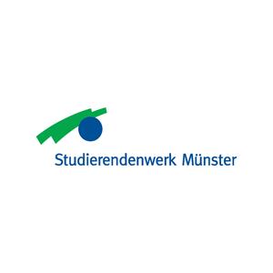 Münsterland Knolle Referenzen Studierendenwerk Münster