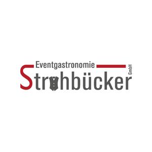 Münsterland Knolle Referenzen Eventgastronomie Strohbücker