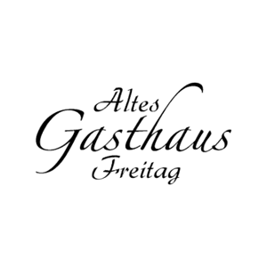 Münsterland Knolle Referenzen Altes Gasthaus Freitag