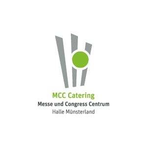 Münsterland Knolle Referenzen MCC Catering