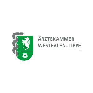 Münsterland Knolle Referenzen Ärztekammer Westfalen-Lippe