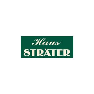 Münsterland Knolle Referenzen Haus Spräter