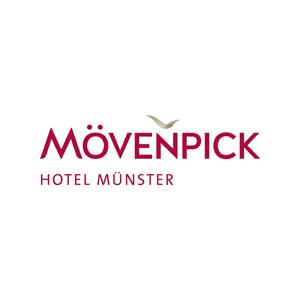 Münsterland Knolle Referenzen Mövenpick Hotel Münster